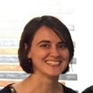 Christine Silvis