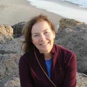 Bobbie Boyer