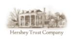 Hershey Trust