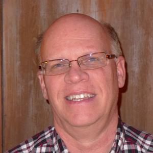 Greg Burgdorf