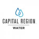 Capital Region Water