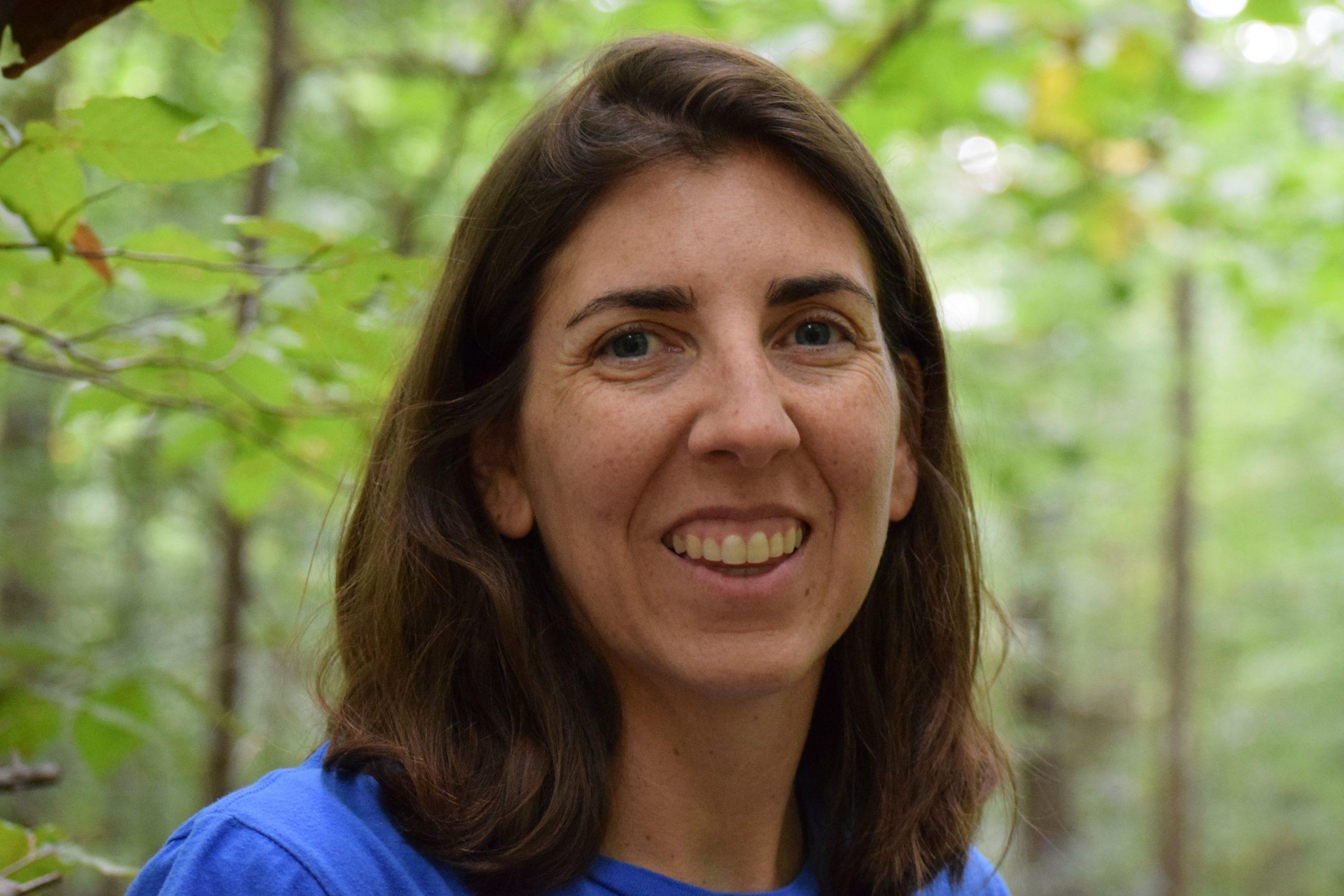 Anita Pritchett